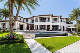 100 Modern Homes In Miami Real Estate For Sale In FL Search