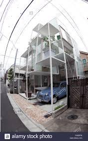 100 House Na Transparent Tokyo Stock Photos Transparent