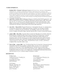 Best Buy Sales Associate Resume Auto Parts Customer Service Ornamentation Photo