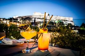 Where To Eat And Drink With A View Of Athens ... 159 Best Greek Bars Eateries Images On Pinterest Cafes Athens Top 10 Bars In Greece Youtube The Rooftop Where To Eat And Drink With A View Of Nightlife 5 Our Favorite Taste Like Athens Hotels Hotel A Perfect Sunday Things Do Travel Mrtravel Hotels Restaurant Avenue Bistro Hungry Nomad 3 Rooftop Acropolis Views Passports Cocktails Five Amazing Wine Dtown Explore