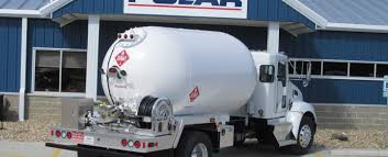 100 Fuel Trucks Types Of Gas Up Without The Gas Station