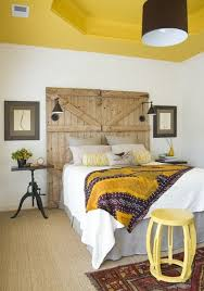 schlafzimmer inspiration für schicke einrichtung freshouse