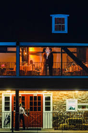 The Barn On Bridge Weddings | Get Prices For Wedding Venues In PA New Barn Lights In Our Laundry Room Beneath My Heart The On Bridge Weddings Get Prices For Wedding Venues Pa 205 Best Images Pinterest String Lights Event Design Your Horses Stable And Stalls Receptions L Fearrington Village Admiral Retro Desktable Lamp Light Electric Eugenes Dtown Travelers Subject Of Community Forum Klcc Eugene Oregon Interior Direction By Lighting Beyond The Barn Wellbeing Farm Celiafarm Twitter Brand Spotlight Hatchbytes Life Puppies