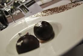 cours cuisine rixheim cours de cuisine rixheim l atelier culinaire de nicolas lemoux