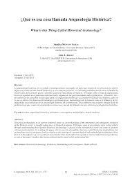 PDF Encyclopedia Of Global Archaeology