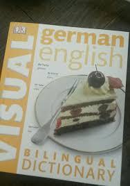 visuelles wörterbuch englisch