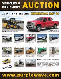 SOLD! May 30 Vehicles And Equipment Auction | PurpleWave, Inc. Classic Chevy Truck Salvage Parts Best Resource 1ftyr14upb05418 2008 Red Ford Ranger Sup On Sale In Ks Wichita Yards In Wichita Kansas Yard And Tent Photos Ceciliadevalcom Davismoore Is The Chevrolet Dealer For New Used Cars 1988 Gmc Sierra 1500 Pickup Truck Item H8344 Sold Janua Find Heavy Duty Zoautomobiles Lkq Auto Auction Ended Vin 1d7ha18z62s600737 2002 Dodge Ram 2000 S10 K7389 June 20 1gtcs13e778225063 2007 Black Canyon 2004 Wilson Trailer Sale At Copart Lot 25620658
