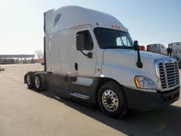 100 Straight Trucks For Sale With Sleeper FREIGHTLINER TRUCKS FOR SALE IN NJ