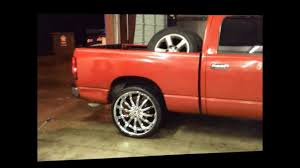 Rimtyme In The Atlanta Area With A Dodge Ram On 26inch Rims And ... Wheels And Tires What Plus Sizing Is It Does To Your Car Sold 2018 Hatchback 18 Sport Rims 2016 Honda Civic Helo Wheel Chrome Black Luxury Wheels For Car Truck Suv Black Rims Tires Monster Best Style Effects Of Upsized Tested For Sale 2017 Oem Sq5 Rimstires Audi R8 Wheels Tires Rims Factory Authentic Oem Chevy Suburban Inch Extreme Kmc Lc 200 Options Ih8mud Forum Salvage Truck In Phoenix Arizona Westoz
