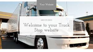 Truck Stop Website Templates | GoDaddy Truckstopcom Industry News Overhead Costs Trucking Tips And More Big Rigs Semi Trucks Of Different Brands Models And Colors Are Lined Tennessee Tech Admits To Incuracies In Glider Kit Study Bulk Over The Road Semitruck Tractors Parked At A Truck Stop Plaza Stock Sneak Preview Arriving For Walcott Jamboree Thomas Obrien Of Travelcenters America Takes Truckstop Service Classic Blue With Sign Oversized Load On San Diego Life As A Truckstop Stripper Vice Tctortrailer Hauling Cars Catches On Fire At Smith County Truck Stop State Street Sales Lifter Pro