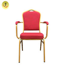 [Hot Item] Cheap Modern Fashion Hotel Banquet Hall Stacking Metal Banquet  Steel Chair With Arm Wedo Zero Gravity Recling Chair Buy 3 Get 1 Free On Ding Chairs Habitat Manila Move Stackable Classroom Seating Steelcase Hot Item Cheap Modern Fashion Hotel Banquet Hall Stacking Metal Steel With Arm 10 Best Folding Of 2019 To Fit Your Louing Style Aw2k Sunyear Lweight Compact Camping Bpack Portable Breathable Comfortable Perfect For Outdoorcamphikingpnic Bentwood Recliner Bent Wood Leather Rocker Tablet Arm Wimbledon Chair Melamine Top 14 Lawn In Closeup Check Clear Plastic Chrome And Wire Rocking Ozark Trail Classic Camp Set Of 4 Walmartcom