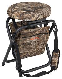 Details About Portable Sturdy Swivel Stool Chair Seat & Storage Bag Duck  Dove Hunting Camp Browning Ultimate Blind Swivel Chair Millennium Shooting Mount The Lweight Hunting Chama Chairs 10 Best In 2019 General Chit Chat New York Ny Empire Guide Gear Black Game Winner Deluxe My Predator Predator Pod Predatormasters Forums