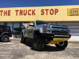 H&H Home & Truck Accessory Center - Pensacola FL Carr 102521 Hoop Ii Black Alinum Steps Ford F250 Side Carr Set Of 2 New F150 Truck Super Xp3 124031 Nerf Bars Accsories Bills Ace Truckbox And Accessory Polaris Rzr Custom Silverado Chase Best Running Boards For 2015 Ram 1500 Cheap Price Nfab Predator Pro Step Finally Got A Tacoma World Install Carr Side Steps Custom Fit Super Hoop 1997 Ford F150