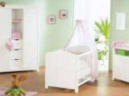 chambre de bebe pas cher photo idée décoration chambre bébé pas cher par deco