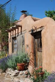 Pictures Of Adobe Houses by Best 25 Adobe House Ideas On Adobe Homes