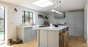 cuisine cottage ou style anglais cuisine style anglais cottage trendy charmant cuisine style anglais
