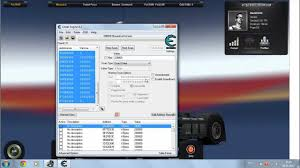 100 Euro Truck Simulator Cheats 2 Cheat Engine Le Basit Hile Yapm TurkFome