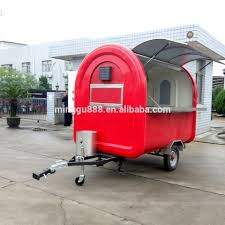 Durable Economic Mobile Food Trailer,Crepe Maker For Food Truck ... Food Truck Suppliers In China Tanker Manufacturer How To Start A Truck Business 9 Steps 50 Owners Speak Out What I Wish Id Known Before Piaggio Ape Car Van And Calessino For Sale Custom Trucks Sale New Trailers Bult The Usa Small Catering Mobile Photos Pictures Whats Food Washington Post Hot Selling Street Vending Carts For Australia All About Cars Vintage Cversion Restoration China Trailer