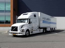 Volvo Truck Https://plus.google.com/u/0/photos/+TouringcarteamMarcel ...