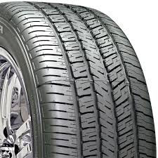 5 Best Winter Tires 2018 [Best Buys For Cars, SUVs And Trucks]