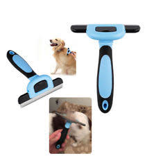 Rubber Horse Shedding Tool by Horse Shedding Blade Grooming Tools U0026 Totes Ebay