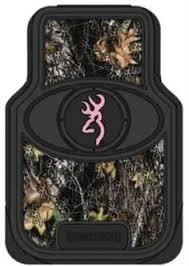Realtree Floor Mats Mint by Realtree Outfitters Camo Truck Accessories Realtreelife