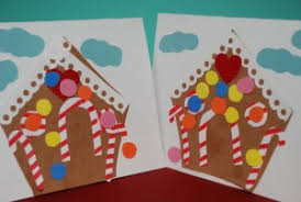 Preschool Construction Paper Crafts Christmas For Year Olds On Diy Fall Kids To