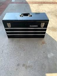 100 Husky Truck Toolbox Husky Tool Box Home Ideas Decor