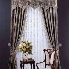 Design Bathroom Window Curtains by 416 Best Curtain Designs Images On Pinterest Curtain Designs