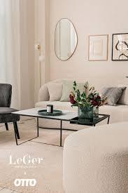 natürliche farben im wohnzimmer haus deko wohnzimmer haus