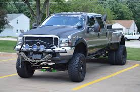 Custom Diesel Trucks | Top Car Reviews 2019 2020 Used Lifted 2018 Dodge Ram 2500 Laramie 44 Diesel Truck For Sale Unique 4x4 Trucks For New Cars And Mud Bogging Race Youtube Clean Carfax With Matching Canopy Snow Plow Festival City Motors Pickup Texas Top Car Reviews 2019 20 Duramax Exhaust Stacks Place Chevrolet Gmc For Sale 2000 59 Cummins Local California East 2016 3500 Repeatertyyj Diesel Trucks Sale In Oklahoma
