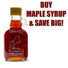 Real Maple Syrup | New Hampshire Maple Syrup - Ben's Sugar Shack ... The Spice Garden A Jaunt To Parkers Maple Barn Syrup Producers Face Challenges In Warming World Pancakes Brunch For Every Meal Whp Windswept Maples Farm Syrup From Our Family Yours Breakfast At Nashua Area Radio Society Retail Locations Nh Made Title Of Your Home Page Sugar Shack Making Maple Elmira Ontario Canada Stock List Favorite Breakfast Spots From Beyond My Kitchen Window Mason Nhvermont Country Sreweston Vt