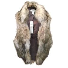 Faux-Fur Vest By LOFT Ann Taylor Coupon Code September 2019 Loft Online Free Shipping Always Coupons December 2018 Turkey Trot Minneapolis Promo Target Dog Food 15 Off 75 Or More 12219 The Gateway Center Brooklyn How To Maximize Your Savings At Loft Slickdeals Womens Clothing Petites Drses Pants Shirts Cares Card Taylor Sydneys Fashion Diary Stackable Codes Www Loft Com New Deals 50 Everything Free Shipping Is Salt Water Taffy Made Adore Hair Studio
