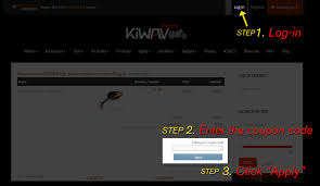 How To Use A Coupon Code - KiWAV Motors Automatic Discount Coupon Plugin Wordpress Plugin Wdpressorg Audi Service Coupons Car Maintenance Deals Cochran How To Create A Social Media Promo Code On Amazon Seller Central Ecommerce Tutorials Word Writing Text Buy Now Business Concept For Strike Trader Elite System 25 Off Crazy Shirts Free Shipping Azrbaycan Dillr Petal Garden Coupon Code High End Sunglasses Wetalktrade Twitter Save 20 Your Premium Signals Get Oneyear Dashlane Subscription For Free Cnet