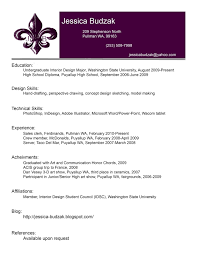 Interior Design Job Duties And Responsibilities ... Creative Director Description Resumecv Murphy Resume Mplates Awesome Home Interior Designer Job Photos Decorating Requirements Design Wonderfull Phoenix Remodeling Kitchen Stunning And Beautiful Jobs Ideas Junior Ldon Streamrrcom Salary Inspiring Dark Purple Bedroom For Teenage Girls As Modern Office 34 Space Colors Frugal