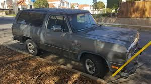 100 Craigslist Toledo Cars And Trucks 1974 Dodge Charger For Sale Wwwjpkmotorscom
