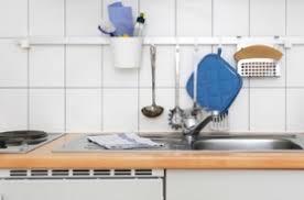 steuervergünstigungen bei einbauküche