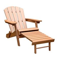 Faux Wood Folding Adirondack Chair With Ottoman (ADC0111100910) Adirondack Chair Outdoor Fniture Wood Pnic Garden Beach Christopher Knight Home 296698 Denise Austin Milan Brown Al Poly Foldrecling 12 Most Desired Chairs In 2018 Grass Ottoman Folding With Pullout Foot Rest Fsc Combo Dfohome Ridgeline Solid Reviews Joss Main Acacia Patio By Walker Edison Dark Wooden W Cup Outer Banks Grain Ingrated Footrest Build Using Veritas Plans Youtube