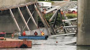 WSDOT: Pilot Car, Truck Driver Caused Skagit River Bridge Collapse ... Heavy Haul Transport Wm Services Crane Rental Trucking News Nationwide Equipment S Bliner Iiis Sbiiicom Road Load Page Tow Safety Week Offers Reminder To Move Over Todays Mullen Sales Contacts Alberta Freight Shipping Some Pics From Edmton The Business Information Resource For The Customer Deliveries Southland Intertional Trucks Partner Profile Of Month Natural Rources Canada Truckfax Machinery All Sorts In And Out Scania 143 Heavyweight Party Pinterest