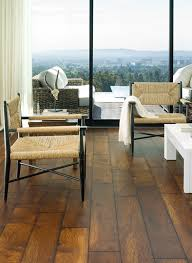 Bella Cera Laminate Wood Flooring by Bella Cera Wire Brushed Engineered Hardwood Flooring Estate