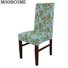 Luxury Chair Covers Spandex Home Decorative Elastic Tropical Flower ... Artificial Pu Fabric Leather Shorty Ding Chair Covers For Home Spandex Universal Stretch Decorative Buy Pratt House Model Rocking 1912 Objects Collection Of Room Gallery 30 Best Cozy Chairs For Living Rooms Most Comfortable High Back Flowers On White Stock Photo Image Of Reception Dcor Photos Orange Inside By Vonn In Saskatoon Rental Hitchedca Floral Recliner Slipcovers Idea Marvellous 25 Silver Sashes Whosale Galleryeptune Shop 2pcs Elastic Short