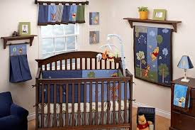 décoration chambre bébé winnie l ourson best decoration chambre bebe winnie l ourson ideas yourmentor
