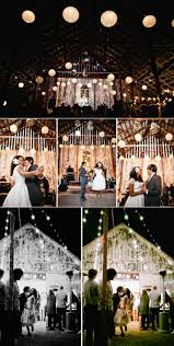Vintage Barn Wedding Venues The Barn At Gibbet Hill Vintage Oaks Banquet Grand Opening Styled Shoot Central 75 Piureperfect Ideas For A Rustic Wedding Huffpost Weddings Georgia Venue In Stylish Outdoor Venues Pa 30 Best Outdoors Eclectic Wolf Creek Estates Stables North Kathleen Dans Diy Noubacomau Galleano Winery Inspiration Wisconsin Unique Weddings Unique 136 Best Images On Pinterest Venues Wedding Indiana And Michigan Entertaing