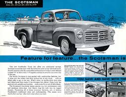 Directory Index: Studebaker/1959 Studebaker ... Studebaker 12 Ton Pickup A Bit Wrinkled 1959 4e7 1956 Transtar For Sale 18177 Hemmings Motor News 1949 Low And Behold Custom Classic Trucks Brochure Directory Index Studebaker1959 Truck Husband Stuff Pinterest Cars 1953 For Sale Pictures Youtube Preowned Gorgeous Runs Great In San 1957