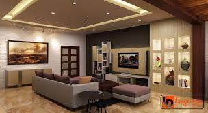 Laguna Design | Tempatnya Furniture Modern Minimalis Dan Elegan Interior Design Top 10 Trends Of 2016 Youtube Best 25 Modern Mountain Home Ideas On Pinterest Mountain Homes 2017 You Wont Believe This Home Is Only 1100square House Design Rumah Room Plan Excellent Studio 11 Creates New For Musicians In Nashville 51 Living Ideas Stylish Decorating Designs Small On Space Good Fniture Diy Decor Projects Do It Yourself Magnificent Adorable Kitchen
