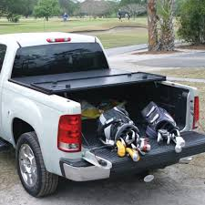 2017 Toyota Tacoma Hard Tonneau Covers:Top 5 Most Handy Hard ... Tonneau Covers And Truck Bed Truxedo Access Extang Bak 19882014 Chevy Silverado Hd Retractable Cover Rollbak Tri Fold Auto Depot Accsories New Braunfels Bulverde San Antonio Austin Truxport Sharptruckcom Formats Design Rides 2017 Ford Super Duty Gets Are Tonneau Covers Caps Medium 4x4 Pick Up Roller Shutters Tops4truckscom Weathertech Roll Installation Video Youtube Are Hard Rollnlock Vs Rollbak Decide On The Best For Lomax Folding