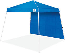 Canopy Tents Pop Up Tents & More