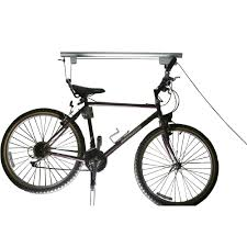 Ceiling Mount Bike Lift Walmart by Rad Cycle Products Highest Quality Rail Mount Heavy Duty Bike
