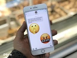 iOS 11 review Smarter better faster bolder