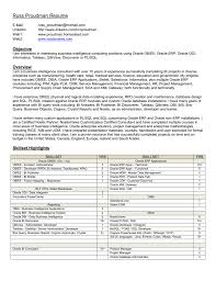 Resume - SUMMARY - Word - Proudman Knanne How To Visualize A Resume In Tableau Finance Analytics Samples Velvet Jobs Developer Example And Guide For 2019 Datavizexpert Sample Rumes Mock Pdf 3 1 Rsum De La Composition Chimique Du Bain Experience Best Of Can Enhance Your Soft Skills Software Luxury Beautiful Customer Support Email